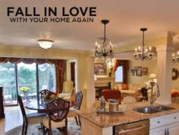 interior design ideas hunter douglas showroom burlington ma