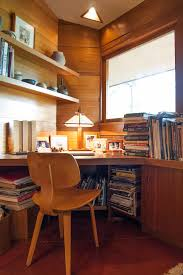 Decoration Ideas For Office Desk 57 Cool Small Home Office Ideas Digsdigs