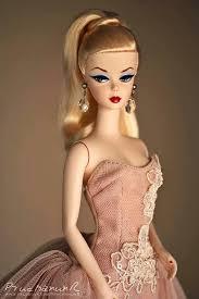 1389 beautiful barbie images fashion dolls