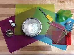 bains de si鑒e bain de si鑒e bicarbonate 100 images le domaine des macarons