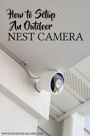 best 25 security cameras for home ideas on pinterest best