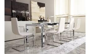 tavoli sala da pranzo calligaris beautiful tavoli sala da pranzo calligaris images design trends