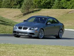 first bmw m3 bmw m3 frozen gray 2011 pictures information u0026 specs