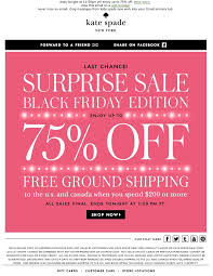 62 best black friday cyber monday emails images on