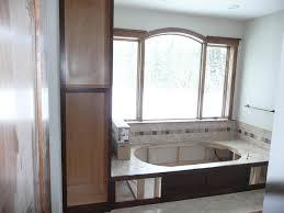 Home Depot Linen Cabinet Creative Bathroom Linen Cabinet Ideas And Plans