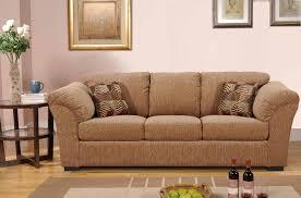 Corner Wooden Sofa Sofa Sets Tehranmix Decoration