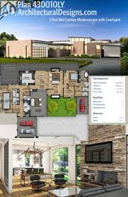 Ready To Build House Plans by 1543 Best House Plans Images On Pinterest House Floor Plans