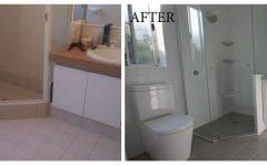 free online bathroom design software home bathroom designs