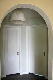 Best Paint For Hallways by Paint Colors For Hallways Gallery Of Images About Hallway On
