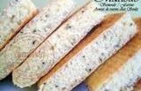 cuisine de meriem paczki beignets polonais de meriem la cuisine des tops