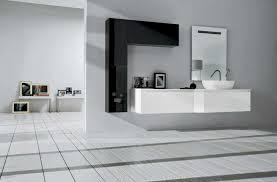 gedimat cuisine cuisine gedimat cool carrelage auto galerie et gedimat salle de bain