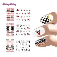 compare prices on kids nail designs online shopping buy low price