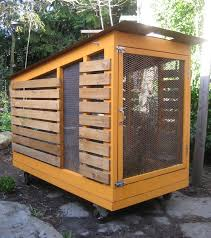 41 best chicken coops images on pinterest backyard chickens