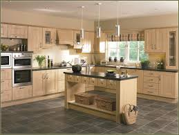 birch wood kitchen cabinets light birch kitchen cabinets birch kitchen cabinets new