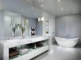 Modern Bathroom Tiles 2014 Orange And White Color For Bathroom Tile 4 Home Ideas