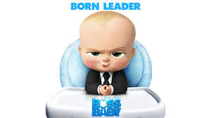 coco 2017 animation 4k wallpapers 1440x2560 the boss baby samsung galaxy s6 s7 google pixel xl