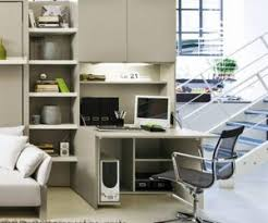 Slim Office Desk Narrow Desks For Slim Spaces And Space Savvy Homes