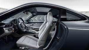 porsche 911 2017 2017 porsche 911 luxury sports cars airbag carstuneup carstuneup