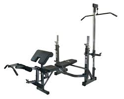 Olympic Bench Press Equipment Best Weight Benches Of 2017 Comparisons U0026 Reviews Pythagorean