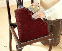 kitchen chair seat covers washable kitchen chair cushions outstanding dining seat within