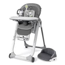 Chicco Polly Magic High Chair Chicco High Chair From Buy Buy Baby
