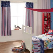 Curtains For Boys Room Beautiful Best Boys Bedroom Curtains With Edinburghrootmap
