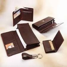 corporate gifts leather corporate gifts in kolkata west bengal manufacturers