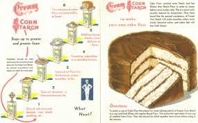 how to make a cake step by step make your own cake flour recipecurio
