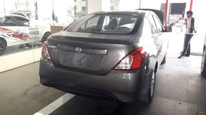 nissan almera diesel engine nissan almera 2017 car for sale tsikot com 1 classifieds