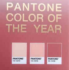 pink pantone sephora pantone universe shimmering marsala cheek trio mimsy u0027s