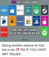 gift cards for steam gift cards added play xbox steam windows ebay playstation