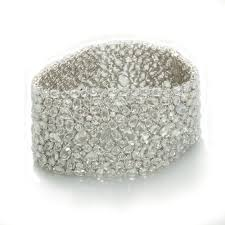 diamond bracelet cuff images Cuff bracelets jewelry gallery jpg