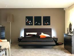 model de peinture pour chambre a coucher stunning exemple de chambre a coucher images design trends 2017