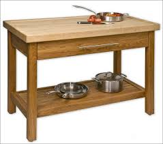 outdoor kitchen carts and islands outdoor kitchen cart laptoptablets us in carts and islands decor 9