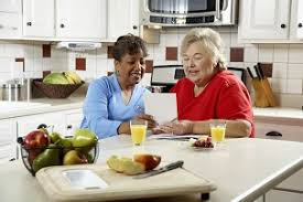 Comfort Keepers In Home Care Home Care At Home Care Services Comfort Keepers Venice Fl