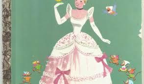 disney princess historical costume influences cinderella 1950