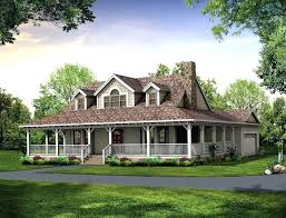 country style house with wrap around porch country style house with wrap around porch andreacortez info