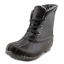 womens boots diana sporto womens diana leather closed toe ankle cold weather boots