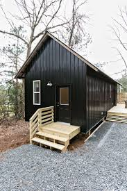 best 25 tiny home cost ideas on pinterest building a house cost