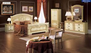 Bedroom Set Specials Modern Bedroom Sets Beds Nightstands Dressers Wardrobes