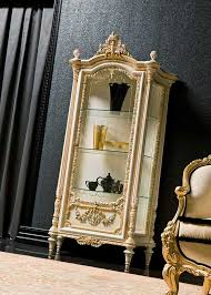 Living Room Furniture Designs Furniture Nice Curio Cabinets For Home Furniture Ideas