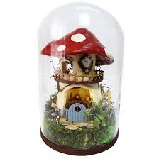 online get cheap kids tree house aliexpress com alibaba group