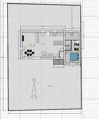 am駭ager garage en chambre am駭ager garage en chambre 28 images maison de 110m 178 avec