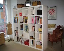 Ikea Basement Ideas 46 Best Ideas For The House Images On Pinterest Basement Ideas
