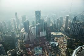 Petronas Towers Floor Plan by Visiting The Petronas Towers Earth Trekkers