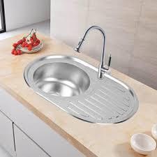 vasque cuisine poser vasque a poser cuisine achat vente pas cher