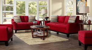 red living room set http www roomstogo com furniture living rooms living room sets n