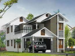 Home Design 10 Lakh 10 Lakh House Plan In Keralahousehome Plans Ideas Picture Kerala