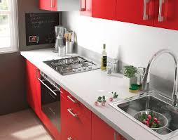peindre meuble cuisine laqué peindre meuble cuisine laque 2 cuisine studio meubles laque