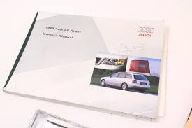 1999 audi a6 c5 pictures to pin on pinterest pinsdaddy